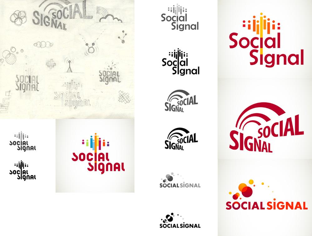 logo003.jpg