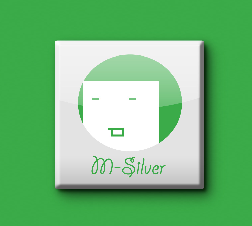 m_silver0002.jpg