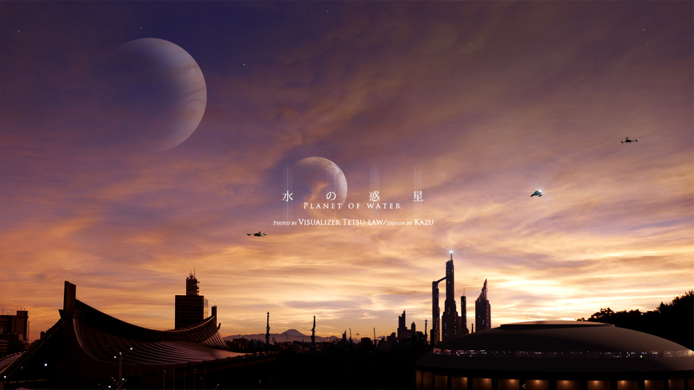 planet002.jpg