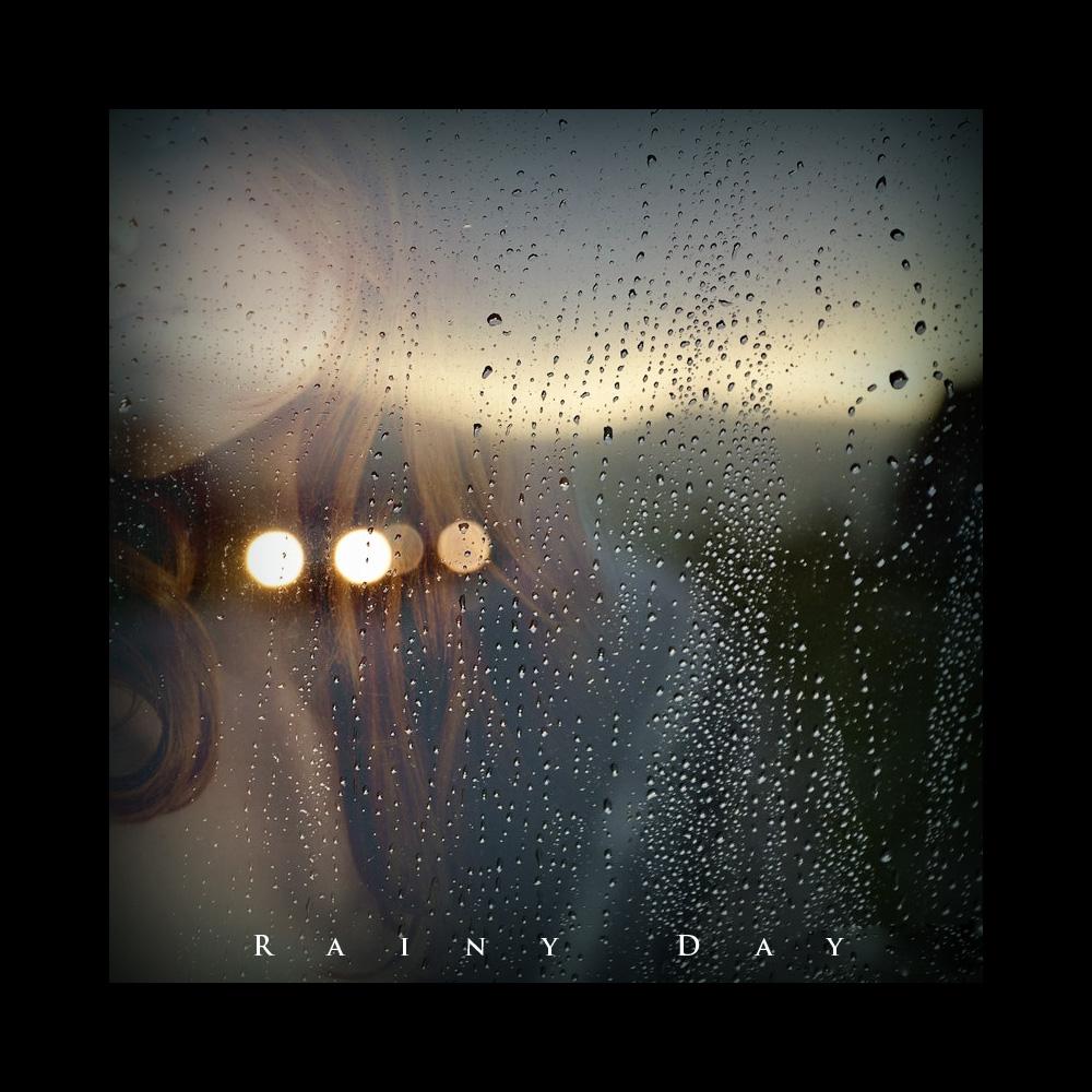 rainyday001.jpg
