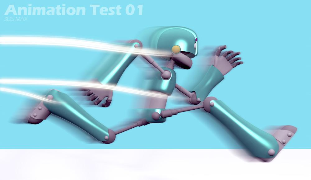 robot_run718.jpg
