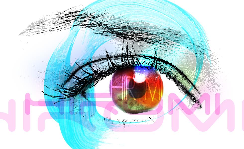 romi_eye001.jpg
