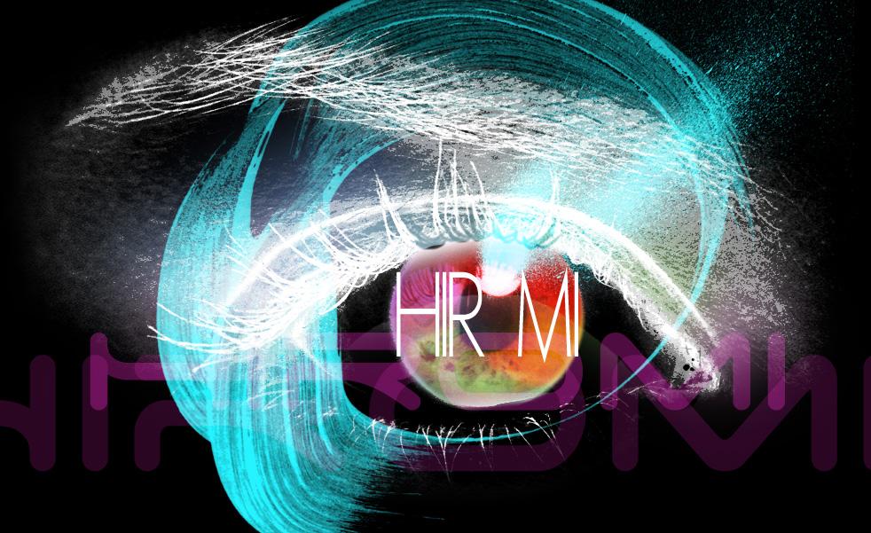 romi_eye002.jpg