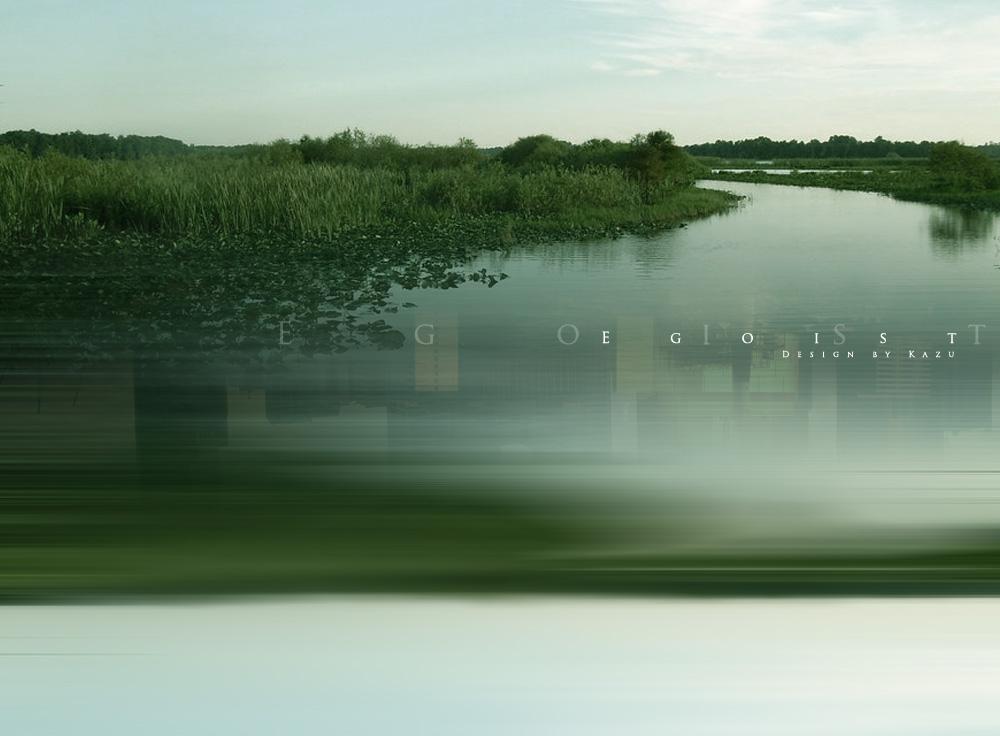 tama_river0005.jpg