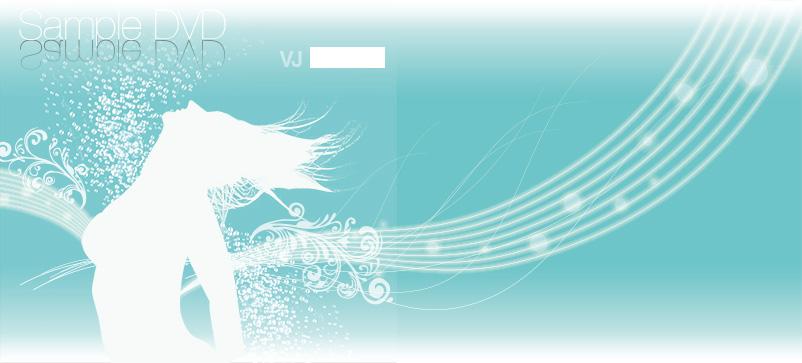 web528.jpg