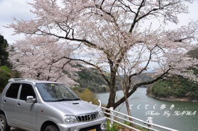 10鹿野川湖_3367