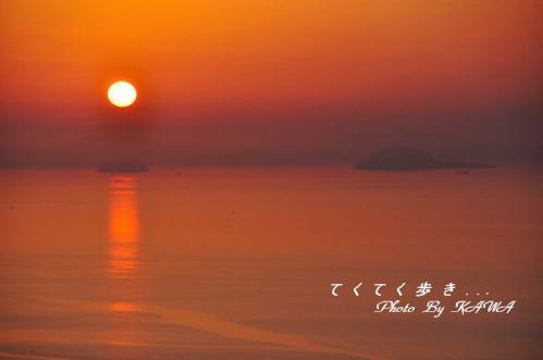 3谷上山_4101
