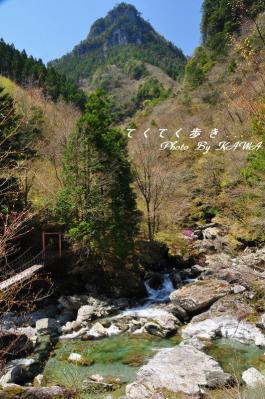 1瀬戸川_4505