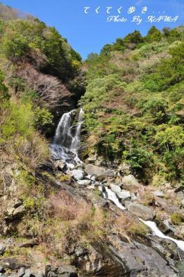 10翁の滝10.04.17