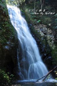 12やけ滝_5053