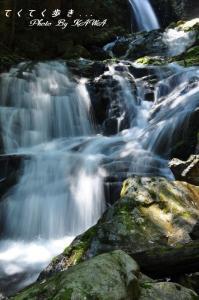 13やけ滝2_5062