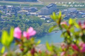 3冨士山_5131