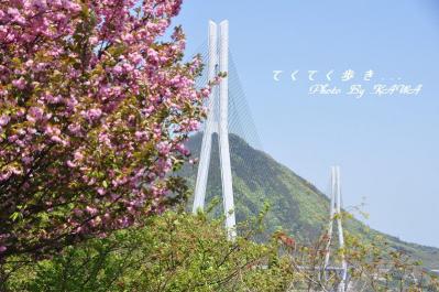 10大三島_5346