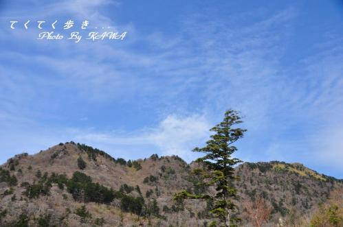 10岩黒山_6438