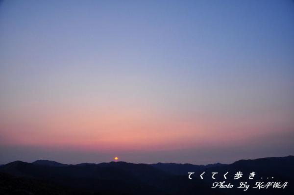 5五段高原_5631