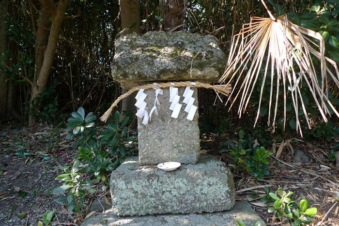 羽豆神社 南知多 10