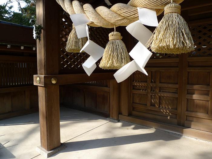 多賀神社 常滑 10