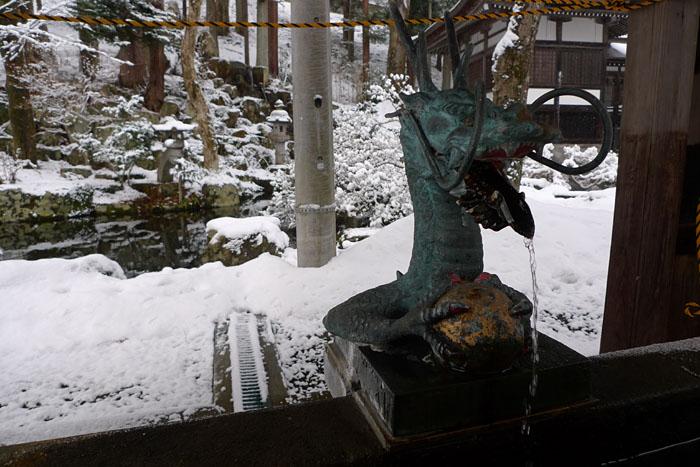大津神社 3
