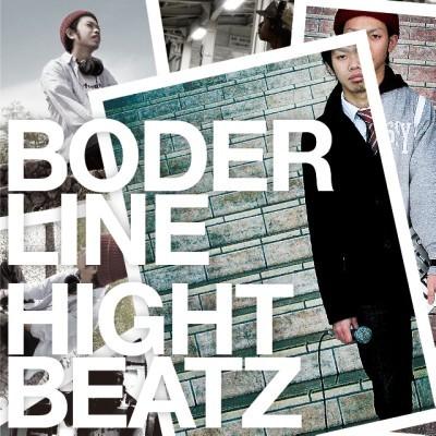 HightBeatz