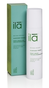 ila_Spa_Rainforest_Night_Cream.jpg