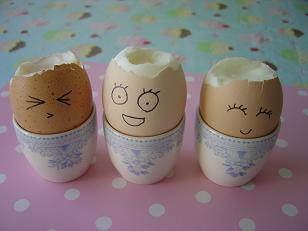 eggface1.jpg