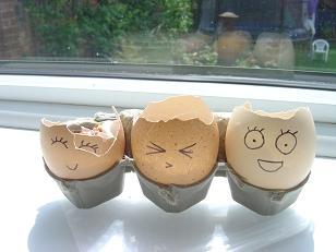 eggface2.jpg