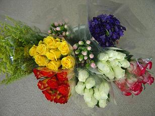 flowertoteachers.jpg