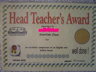 headteacher1.jpg