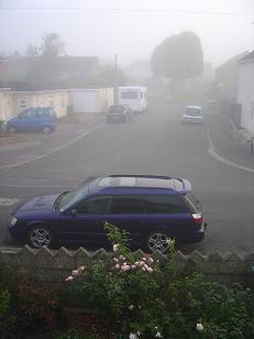 misty21sepa.jpg