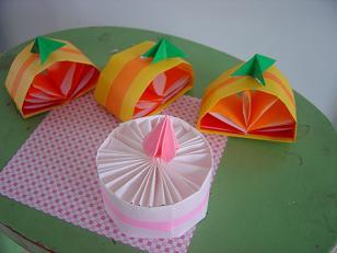 origami26aug.jpg