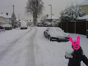 snowdec10.jpg