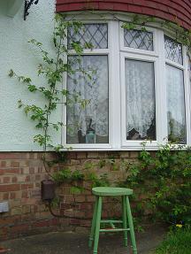 windowtop2.jpg