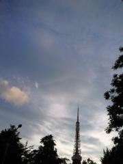 2010081201.jpg