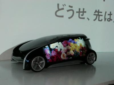 けいおんCD&モーターショー 082