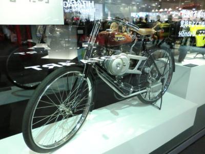 けいおんCD&モーターショー 162