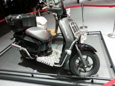 けいおんCD&モーターショー 155