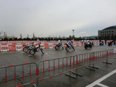 けいおんCD&モーターショー 035