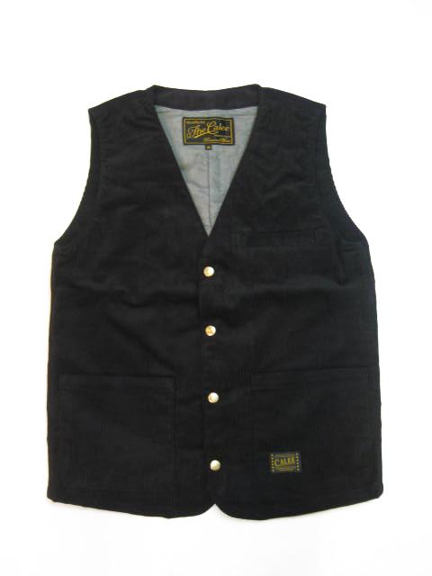 calee vest