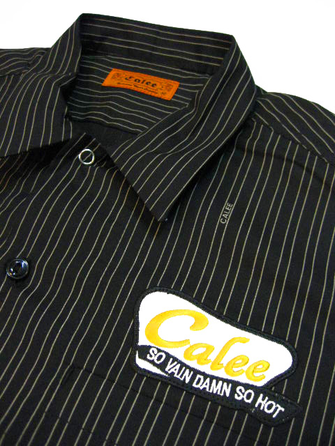 calee41901