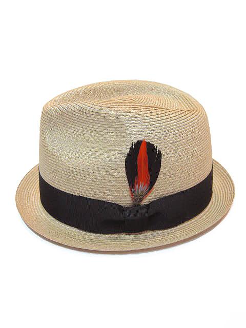 cootie hat01