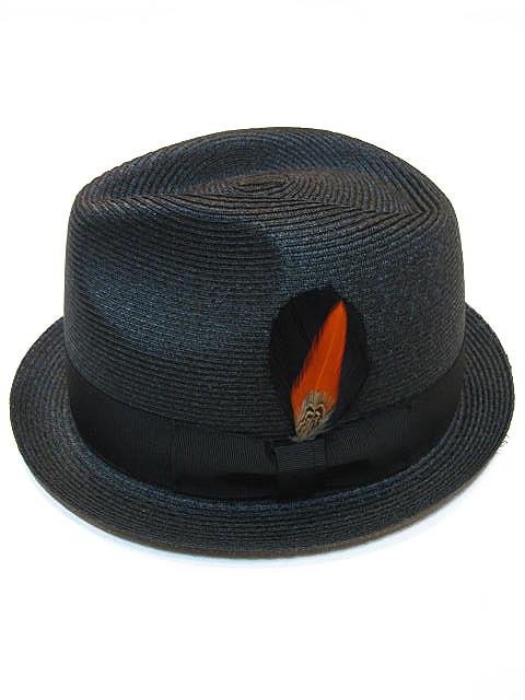 cootie hat02