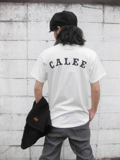 CALEE619IMG_1753.jpg