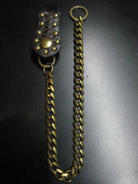 Calee-Wallet-Chain01IMG_038.jpg