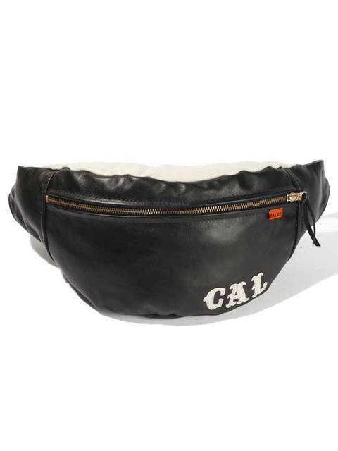 Calee-Wast-Bag01.jpg