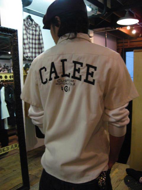 Calee2011IMG_3316.jpg