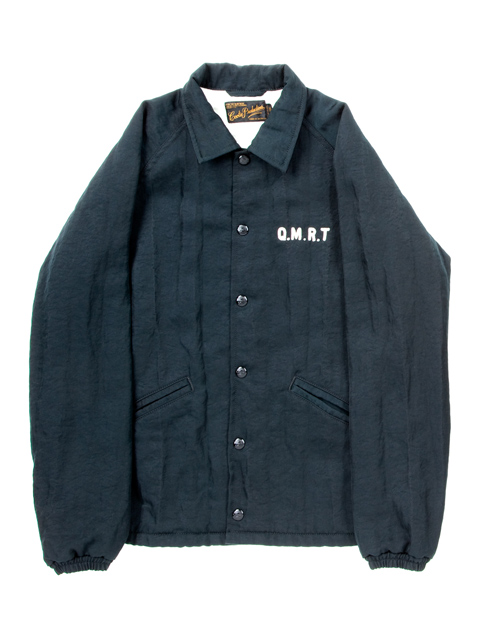 Cootie-Garage-Jacket01.jpg