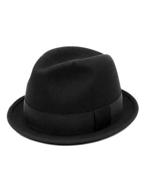 Cootie-HAT01.jpg