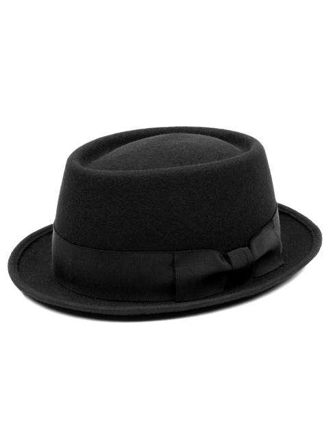 Cootie-Hat01_20101120150907.jpg