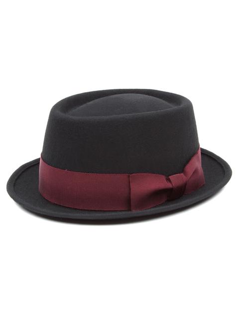 Cootie-Hat2-1.jpg