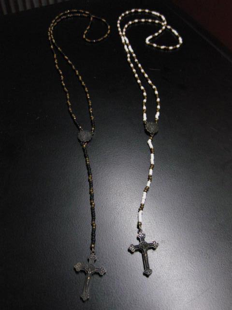 Cootie-Rosary04IMG_0293.jpg